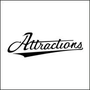 atttractions
